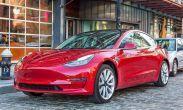 Tesla-ს მფლობელმა მისი ავტომობილის გამტაცებელი მანქანაში სმარტფონის საშუალებით ჩაკეტა