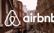 თუ მოგზაურობა ჩაგეშალათ, Airbnb ჯავშნის თანხას სრულად დაგიბრუნებთ