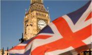 დიდ ბრიტანეთში ე.წ. ინდურ შტამზე კორონავირუსის ახალი შემთხვევების 99% მოდის