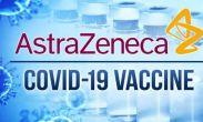 ევროპის წამლის სააგენტო: კვლავ იმ აზრზე ვრჩებით, რომ AstraZeneca-ს ვაქცინის სარგებელი გვერდითი მოვლენების რისკს აღემატება