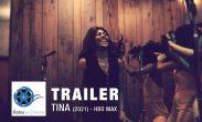 ვიდეო: HBO-მ ტინა ტერნერზე გადაღებული დოკუმენტური ფილმის TINA თიზერი გავრცელდა