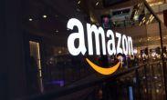 Amazon-მა თანამშრომლების ოფისებში დაბრუნება 2022 წლამდე გადადო