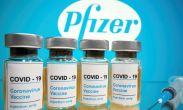Pfizer-მა ამერიკის წამლის სააგენტოში 12-18 წლის ახალგაზრდებში ვაქცინის გამოყენებაზე განაცხადი შეიტანა