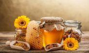 იტალიამ ქართული თაფლის შეძენა დაიწყო