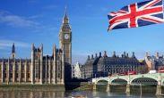 გაერთიანებულ სამეფოში კორონავირუსის 3 330 ახალი შემთხვევა დაფიქსირდა, გარდაიცვალა ხუთი ადამიანი