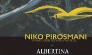 """ვენის """"ალბერტინას მუზეუმი"""" ნიკო ფიროსმანაშვილის გამოფენას მასპინძლობს"""