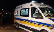 კორონავირუსის 25 ახალი შემთხვევიდან 17 მესტიის მუნიციპალიტეტში დადასტურდა