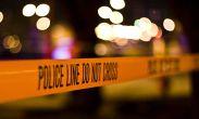 უკრაინაში ძარცვის ფაქტზე საქართველოს შსს-ს ყოფილი მაღალჩინოსნები დააკავეს