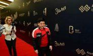 12 წლის ქართველმა უკრაინაში მუსიკალურ კონკურსზე ჟიური ისევ ატირა. ვიდეო