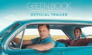 """""""ოსკარი 2019""""-ის ცერემონიაზე წლის საუკეთესო ფილმად """"მწვანე წიგნი"""" დაასახელეს"""