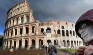 იტალიაში ბოლო 24 საათის განმავლობაში 1 590 ადამიანი გამოჯანმრთელდა, რაც რეკორდული მაჩვენებელია