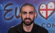 """ვიდეო: სიმღერა, რომლითაც თორნიკე ყიფიანი """"ევროვიზიაზე"""" წარდგება"""