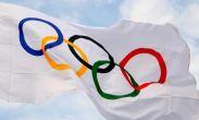 სპორტსმენები, რომლებიც ოლიმპიურ თამაშებში, მსოფლიო და ევროპის ჩემპიონატებში ოქროს მედალს მოიპოვებენ, უნივერსიტეტში ერთიანი ეროვნული გამოცდების გარეშე ჩაირიცხებიან