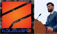 """""""რუსთავი 2""""-ის წილის მფლობელი დეპუტატის შვილი გახდა"""