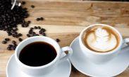 რატომ არ უნდა დალიოთ ყავა გაღვიძებისთანავე - კვლევა და ექიმების მოწოდება