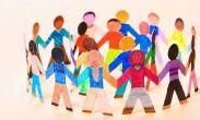 1 ივნისი ბავშვთა დაცვის დღეა