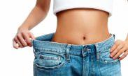 ბრიტანელმა მეცნიერებმა წონაში კლების პრეპარატი შექმნეს - მსოფლიო მედიცინაში ახალი ერა იწყება