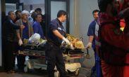 ბუქარესტში როკ-კონცერტზე გაჩენილი ხანძრის შედეგად 27 ადამიანი დაიღუპა