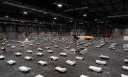 ესპანეთში ბოლო დღის მანძილზე 812 ადამიანი დაიღუპა, ინფიცირებულთა რაოდენობით კი ქვეყანამ ჩინეთს გადაასწრო
