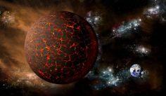The Sun: მაიას კალენდრის მიხედვით სამყაროს აღსასრული მომდევნო კვირაში დადგება