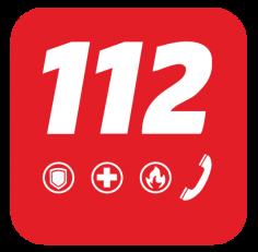მომავალი წლიდან ფიზიკური პირებისთვის 112-ის მომსახურების საფასური ორმაგდება