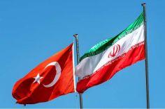 აზერბაიჯანმა ირანთან კორონავირუსის გამო საზღვარი ორი კვირით ჩაკეტა