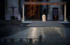 პაპი ფრანცისკე: ვლოცულობ კავკასიის რეგიონში მშვიდობისთვის