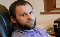 ხანგოშვილის მკვლელობაში ბრალდებული, სავარაუდოდ, რუსული სპეცსამსახურების თანამშრომელია