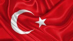 თურქეთში მიწისძვრა მოხდა, არიან დაშავებულები