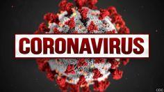 საქართველოში კორონავირუსით ინფიცირების 1 ახალი შემთხვევა გამოვლინდა, გამოჯანმრთელებულთა რიცხვი კი 11-ით გაიზარდა