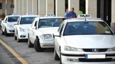 ამ დროისთვის ტაქსის მანქანა თეთრად მხოლოდ 78-მა მძღოლმა გადაღება