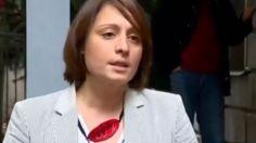 ელენე ხოშტარია: ბოიკოტი იქნებოდა დანებება, ჩვენ უნდა ვიბრძოლოთ
