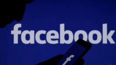 Facebook-ი კორონავირუსზე გავრცელებულ ყველა ყალბ ინფორმაციას წაშლის