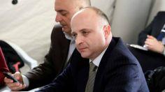 ირაკლი ანთაძე: ნებისმიერი გართულების შემთხვევაში, სრული პასუხისმგებლობა დაეკისრება რუსეთის ფედერაციას