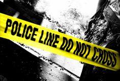 გორთან ავარიაში ერთი ადამიანი დაიღუპა