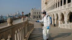 იტალიაში კორონავირუსისგან გამოჯანმრთელებულთა რიცხვი გასულ დღე-ღამეში სამჯერ გაიზარდა