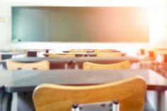 პირველ გამოცდაზე წარუმატებლობის შემთხვევაში, მასწავლებლებს წლის ბოლომდე გამოცდაზე მეორედ გასვლის შესაძლებლობა ექნებათ