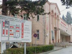 საქართველოში კორონავირუსისგან 39 ადამიანია გამოჯანმრთელებული