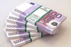 საქართველომ ევროკავშირიდან ბოლო 5 წლის განმავლობაში 469.75 მილიონი ევროს ოდენობის გრანტი და კრედიტი მიიღო