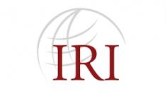 IRI - საქართველოს მოსახლეობის 78%, რომელსაც სმენია სრულად პროპორციულ სისტემაზე გადასვლის შესახებ, ემხრობა აღნიშნულ ცვლილებას