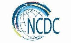 NCDC: ვგმობთ ვაქცინაციის მოწოდების ბანერების ჩანაცვლებას, პროცესთან კავშირი არ გვაქვს