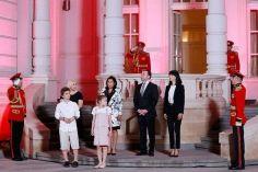 პრეზიდენტმა ეროვნული გმირის, გიორგი ანწუხელიძის ოჯახთან ერთად აგვისტოს ომში დაღუპულთა ხსოვნას პატივი მიაგო