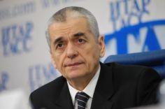გენადი ონიშენკო: ქართული ღვინის წარმოება დაემხობა, თუ სანქციებს დავაკისრებთ და მაშინ ქართველმა ხალხმა თავის პოლიტიკოსებს უნდა მოკითხოს