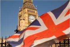 ევროპარლამენტმა დიდი ბრიტანეთის ევროკავშირიდან გასვლას მხარი დაუჭირა