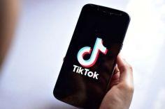 ინდოეთმა TikTok-ი და ათობით სხვა ჩინური აპლიკაცია აკრძალა