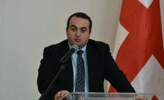 საგარეო საქმეთა მინისტრის მოადგილის განცხადებით, ქართული პოსტის გაუქმების საკითხი არც კი განიხილება