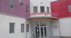 ქუთაისის ინფექციური საავადმყოფო კორონავირუსისგან გამოჯანმრთელებულმა კიდევ ერთმა პაციენტმა დატოვა
