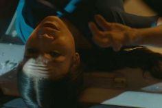 """ახალ ფილმში """"ჰარი და მეგანი: გაქცევა სასახლიდან"""" მეგანი, პრინცესა დიანას მსგავსად, ავარიაში ხვდება"""
