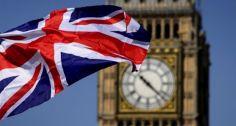 დიდი ბრიტანეთის ჯანდაცვის მინისტრი - შესაძლოა, მეორე საყოველთაო კარანტინი გამოცხადდეს