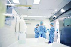 გამოვლინდა პათოლოგია, რომელიც კოვიდინფექციისას ხშირად ხდება სიკვდილის მიზეზი